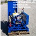 Alfa Laval MAB 103 Lube Oil purifier with heater