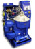 Alfa Laval PA 605 Self Cleaning Lube Oil Purifier